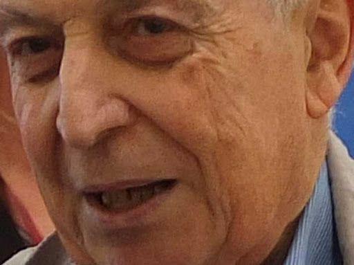 IVREA - E' morto Giovanni Avonto, storico dirigente della Fim-Cisl