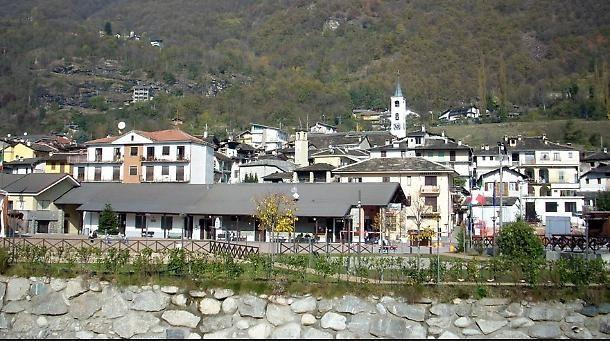 CANAVESE - La Regione Piemonte rimuove i vincoli superflui per i Comuni a rischio idrogeologico