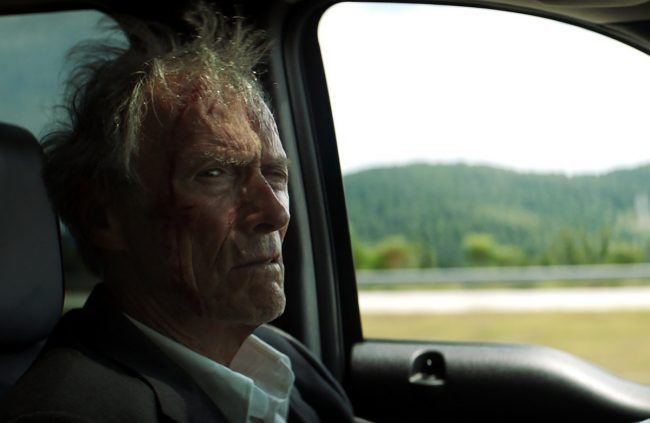 CINEMA IN CANAVESE - Nelle sale «Il Corriere - The Mule», altro gran film di Clint Eastwood - TRAILER