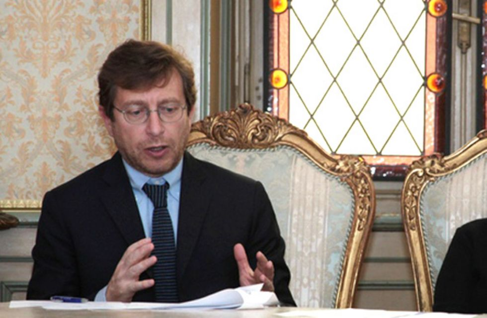 IVREA - Crisi politica: per la Lega Nord si è toccato il fondo