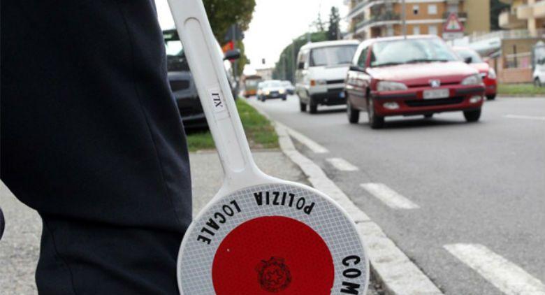 INQUINAMENTO - Allerta viola: scatta il blocco di tutti i veicoli euro 5 a Torino e cintura