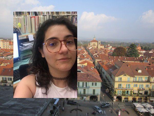 RIVAROLO - «Per Elisa»: la biblioteca le dedica la serata letteraria