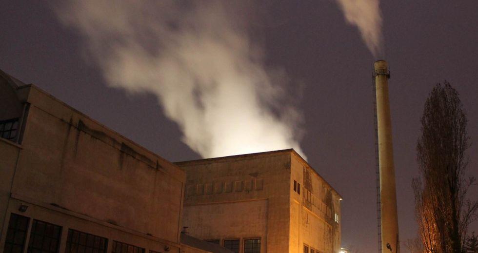 RIVAROLO - Fumata nera sulla centrale a biomassa: concessa una proroga fino al 15 marzo