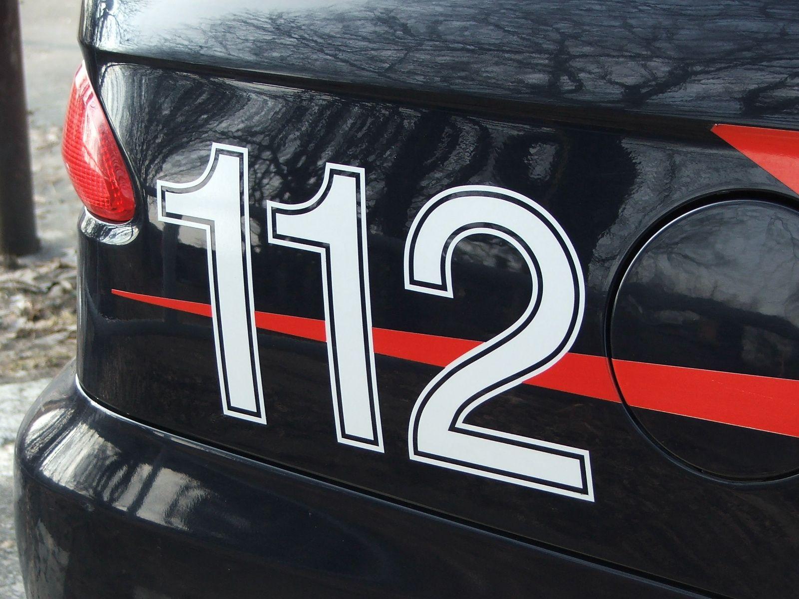 BORGARO - Ordine pubblico: i carabinieri chiudono un bar