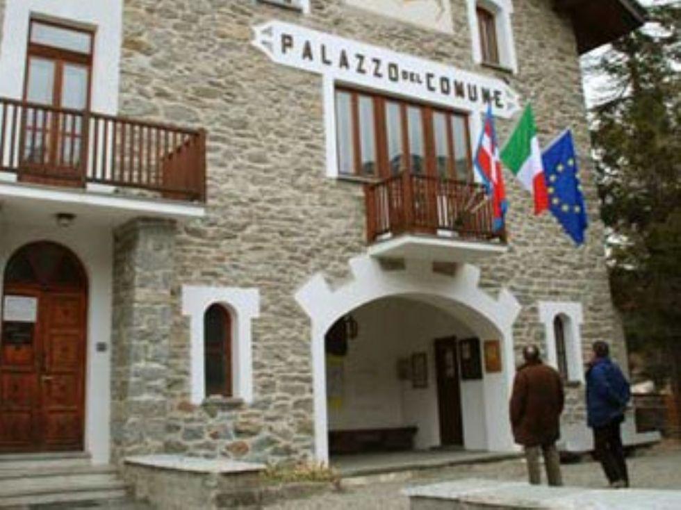 CERESOLE REALE - Apre un ambulatorio estivo per turisti e residenti