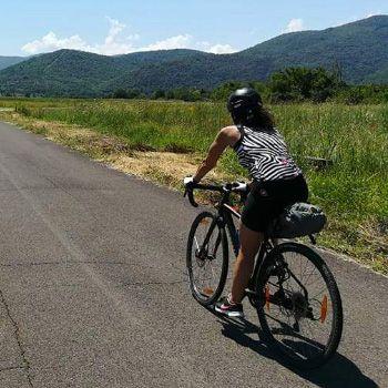 CORONAVIRUS - L'uso della bicicletta, divieti e limitazioni