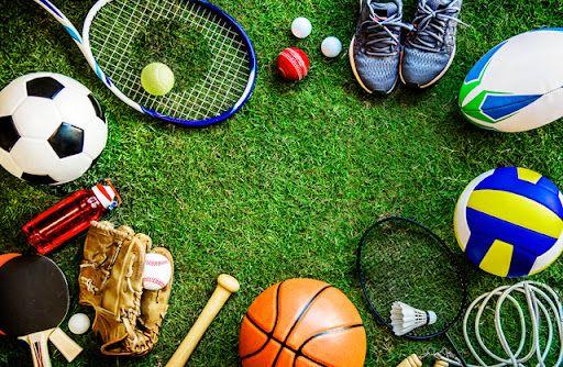 LEINI - Festa dello sport: associazioni in piazza per stili di vita sani