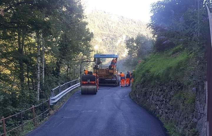 VALPERGA-CASTELLAMONTE-SETTIMO VITTONE - Soldi dal Ministero dell'Ambiente contro il rischio idrogeologico
