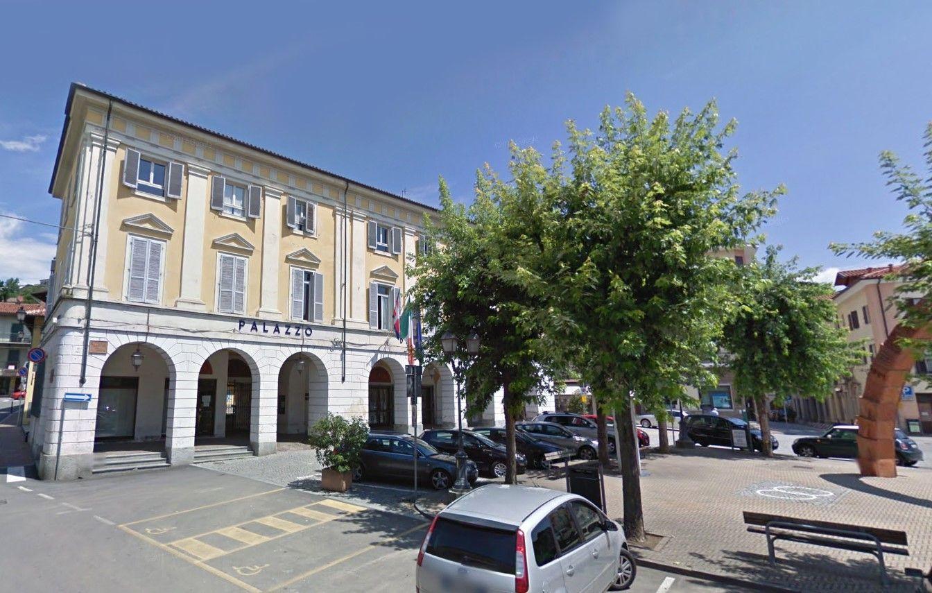 CASTELLAMONTE - Frazioni al voto: si parte il 5 novembre a Filia