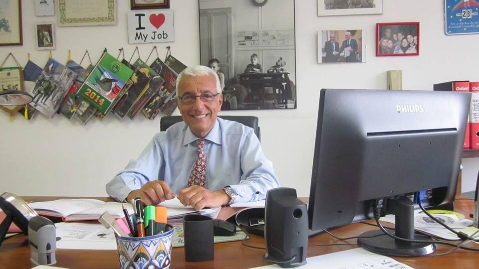 CASTELLAMONTE - Morgando a Mazza: «Invece di polemizzare mantenga le promesse della campagna elettorale»