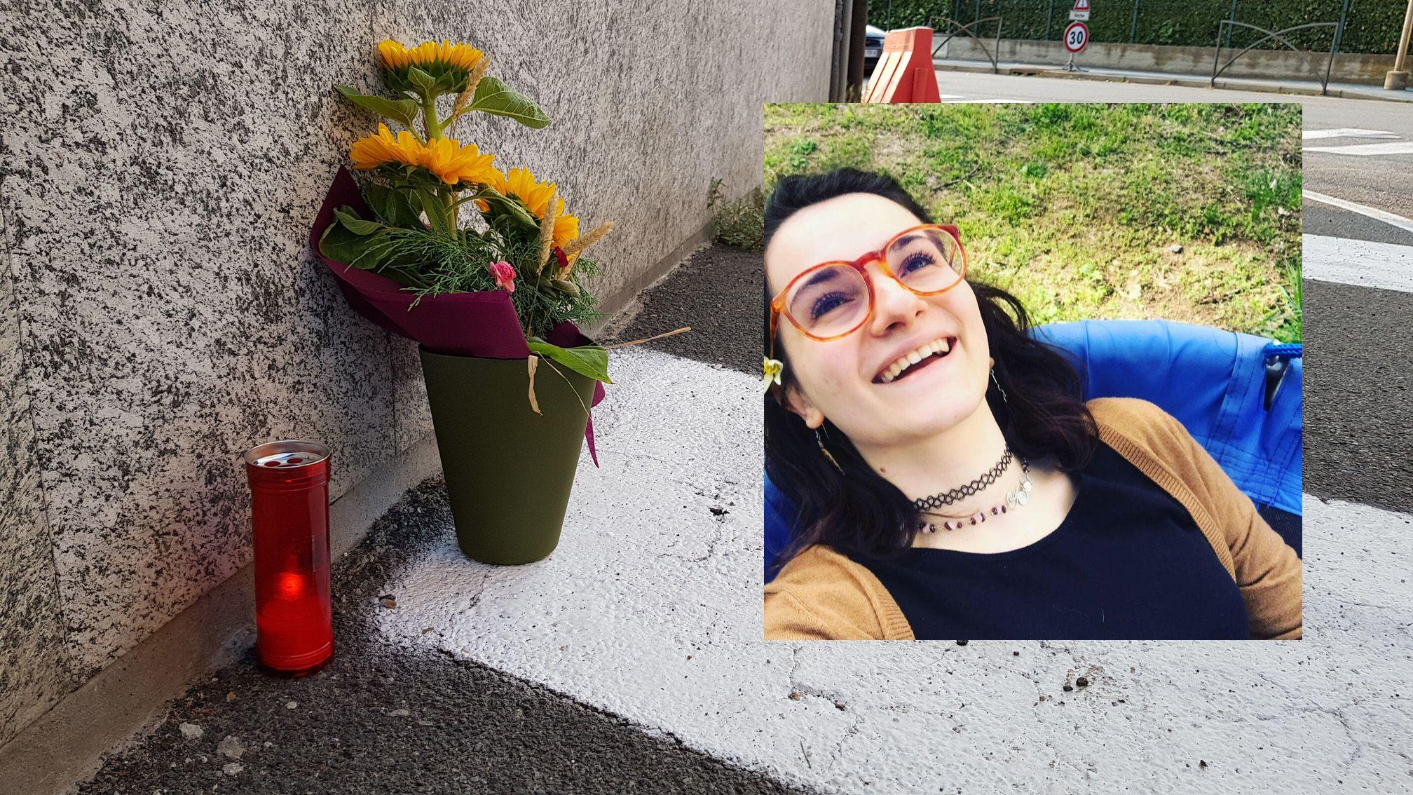 RIVAROLO CANAVESE - Lunedi il funerale in forma laica per l'ultimo saluto ad Elisa Bonavita