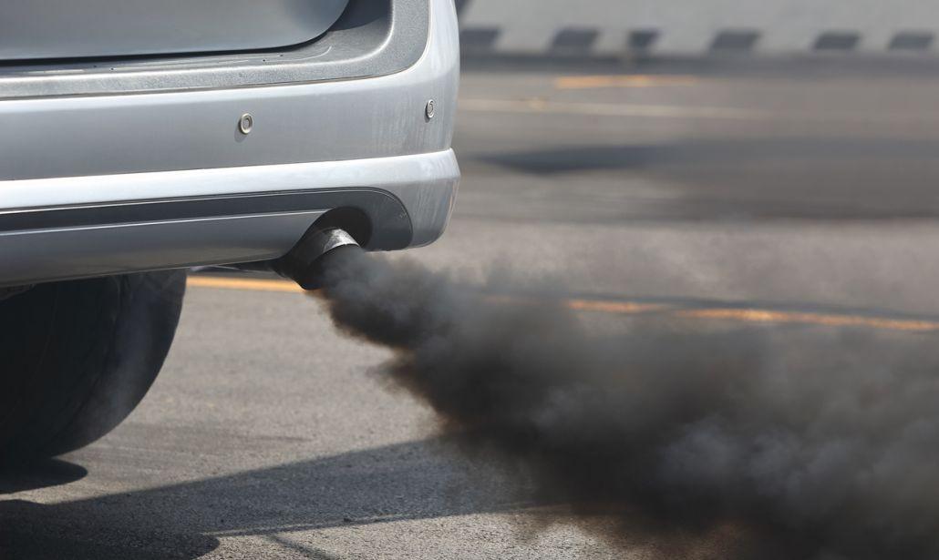 SMOG - Via libera dal Ministero: rinviato il blocco dei diesel in Piemonte