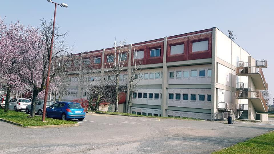 CALUSO - L'istituto Martinetti promosso dalla ricerca «Eduscopio»