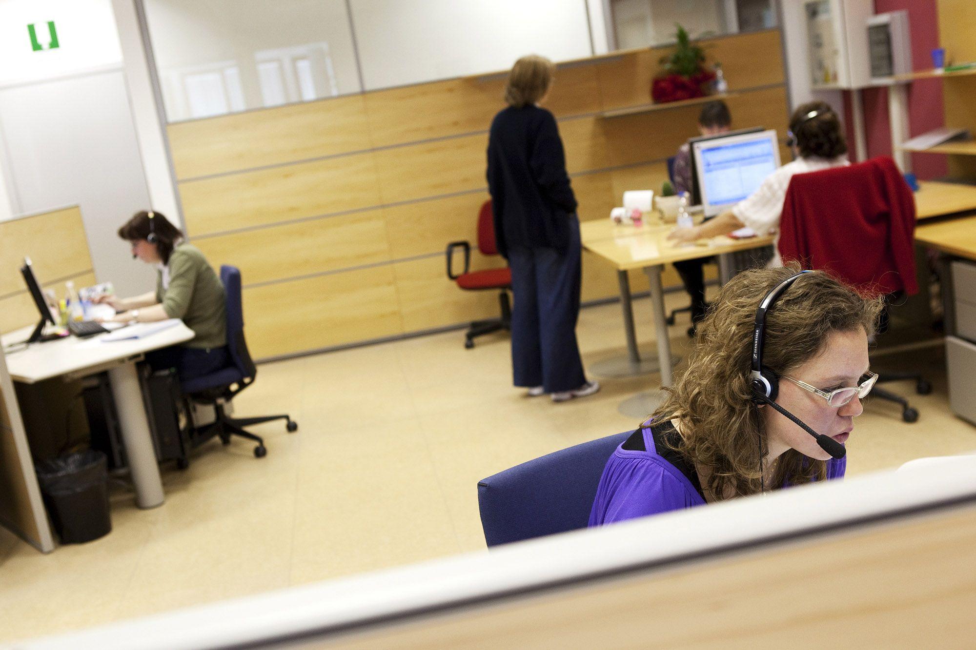 IVREA - 80 posti di lavoro a rischio al Cic: incontro in Regione