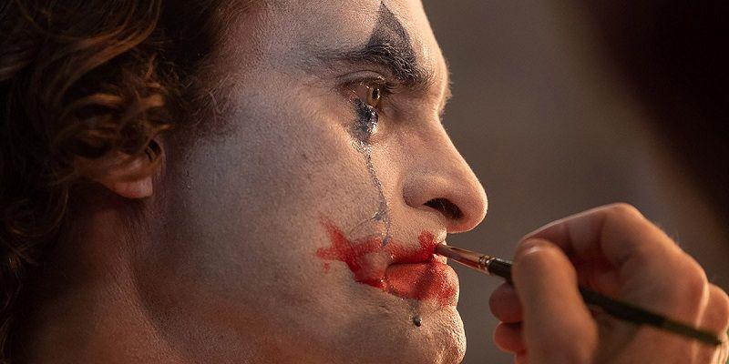 CINEMA IN CANAVESE - Il capolavoro Joker è già campione d'incassi in Italia - GUARDA IL TRAILER