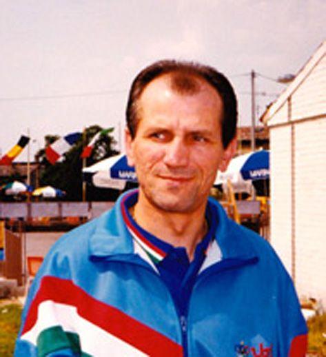 BOCCE - Ivrea in lutto per la scomparsa di Flavio Avetta