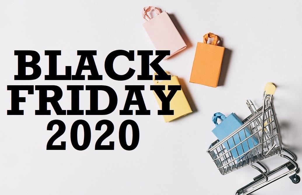 COMMERCIO - La Francia rinvia il Black Friday