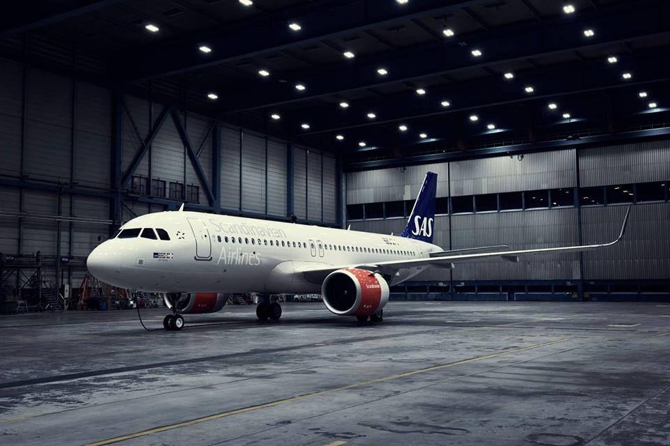 CASELLE - Da dicembre nuovo volo diretto per Copenhagen