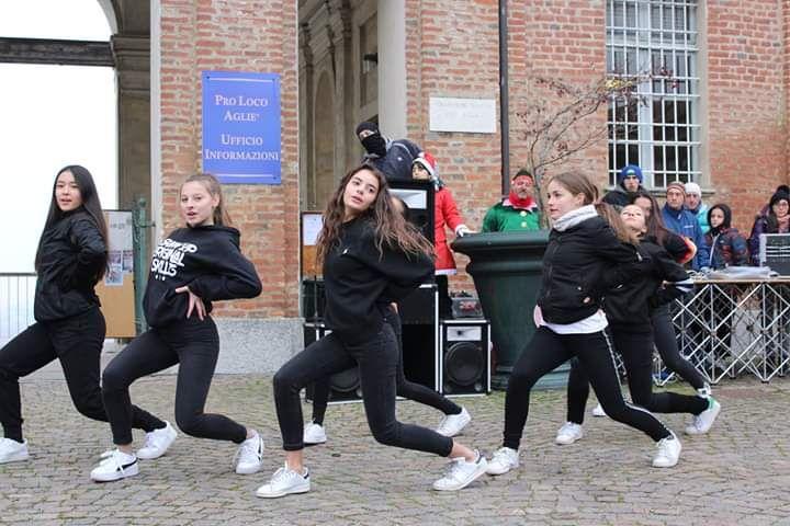 RIVAROLO - Successo per gli allievi dell'associazione Liceo Musicale ad Agliè e Viverone