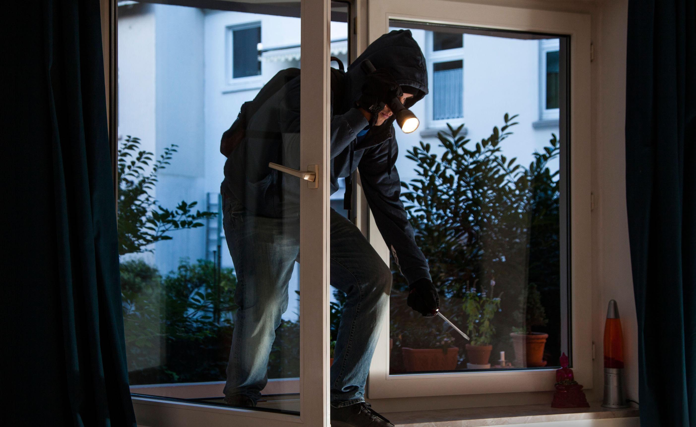 CALUSO-VISCHE-MAZZE' - Nuova raffica di furti nelle case della zona