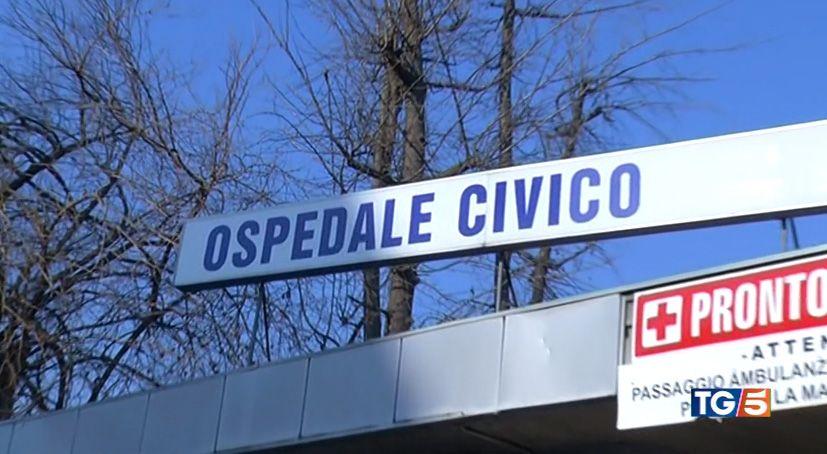 CANAVESE - Carenza di medici negli ospedali: il caso del pronto soccorso di Chivasso finisce al Tg5