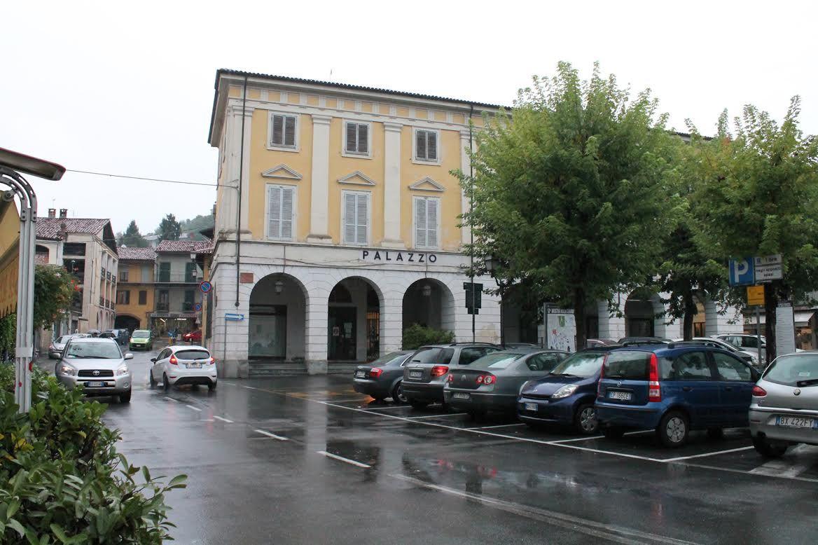 CASTELLAMONTE - Eletti i consigli delle frazioni - TUTTI I NOMI