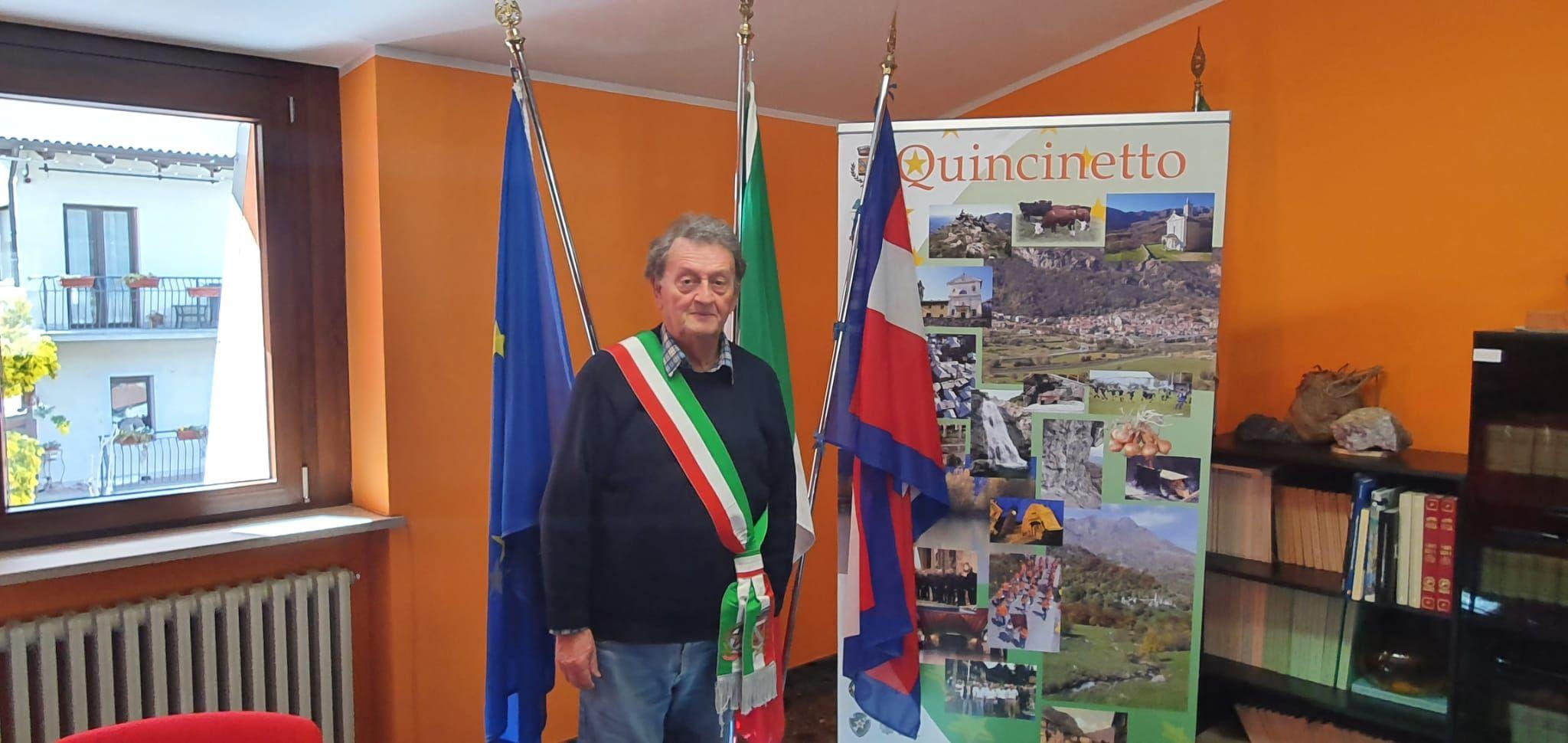 QUINCINETTO - Il Comune aderisce alla Giornata della Gentilezza ai Nuovi Nati