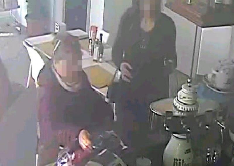 BORGARO - Rubano le mance al bar: due donne denunciate