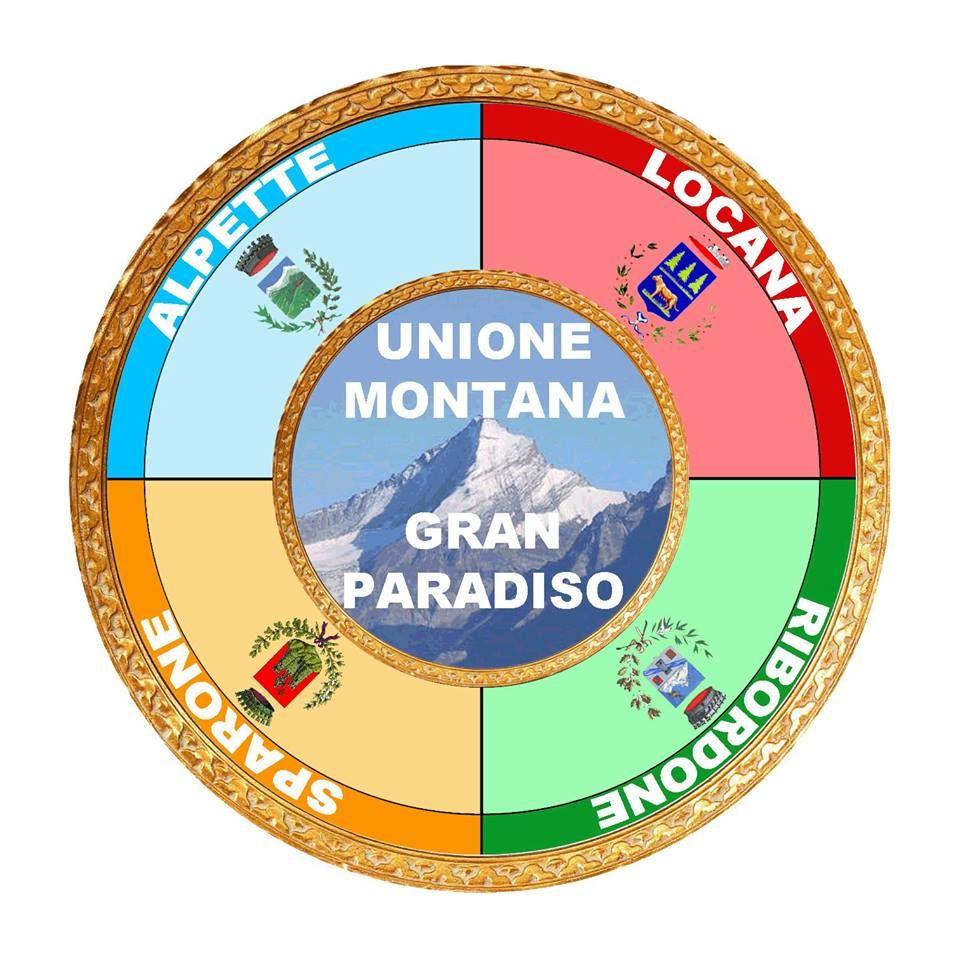 CANAVESE - Nuovo consiglio dell'unione montana Gran Paradiso