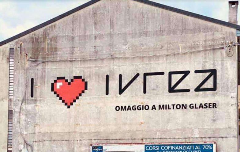 IVREA - Oltre 2000 persone agli eventi del Festival dell'Architettura dedicato ad Adriano Olivetti