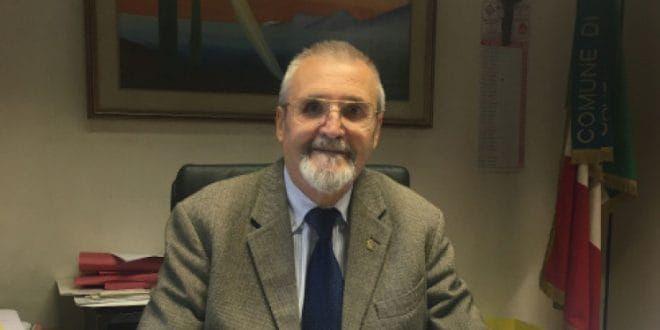 CAREMA - E' mancato improvvisamente il vicesindaco Giovanni Aldighieri