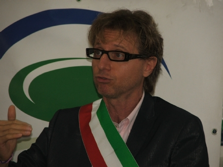 RIVAROLO - Bertot non può candidarsi alle comunali?