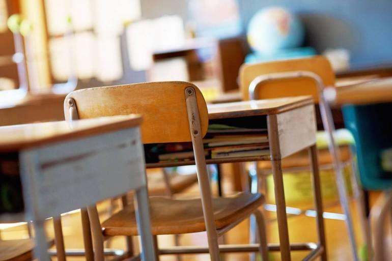 VALCHIUSA - Tredici casi covid alla scuola media: tutti gli studenti a casa per una settimana