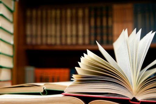 SAN MAURIZIO CANAVESE - La biblioteca consegna i libri d'asporto