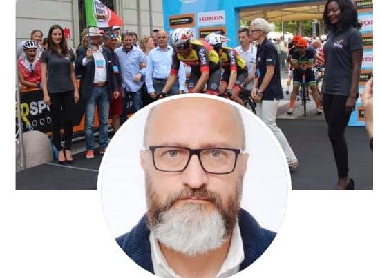 CUORGNE' - Clonata l'identità al sindaco Pezzetto su Facebook
