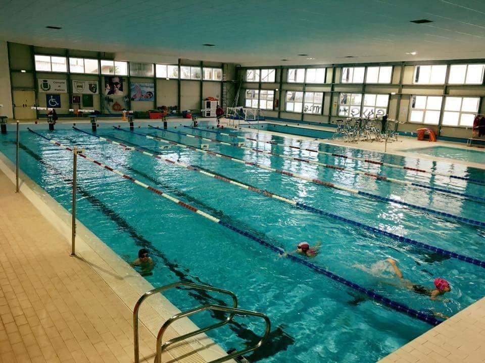 FASE 2 - Dal 25 maggio riaprono palestre, piscine, centri e circoli sportivi - LE REGOLE DA SEGUIRE