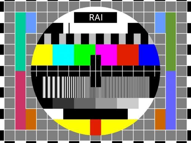 CUORGNE' - I canali tv non si vedono: c'è un guasto ad un ripetitore