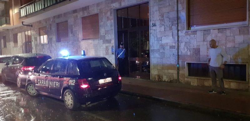 CUORGNE' - Uccise il convivente a Nichelino: «Niente legittima difesa»