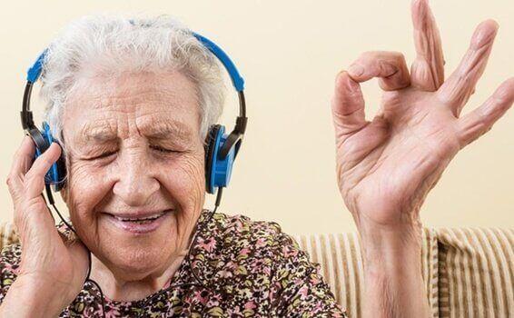 MUSICA - Amazon Music HD - 90 giorni d'uso gratuito