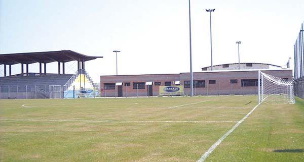 LEINI - I campi di calcio della Cittadella ritornano al Comune - VIDEO