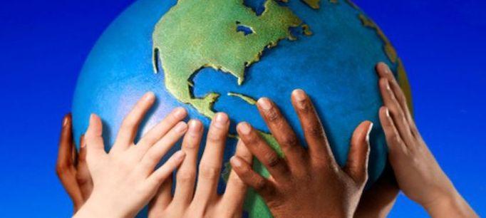 IVREA - Giornata del dialogo interculturale giovedì 26 settembre