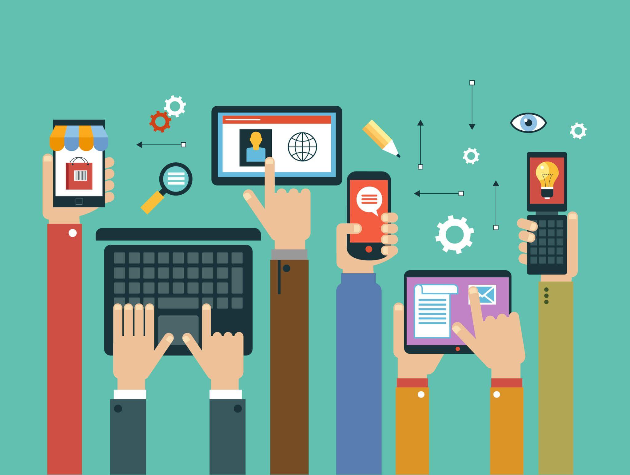 MONTANARO-FOGLIZZO - Nelle scuole si educa alla «Cittadinanza Digitale»
