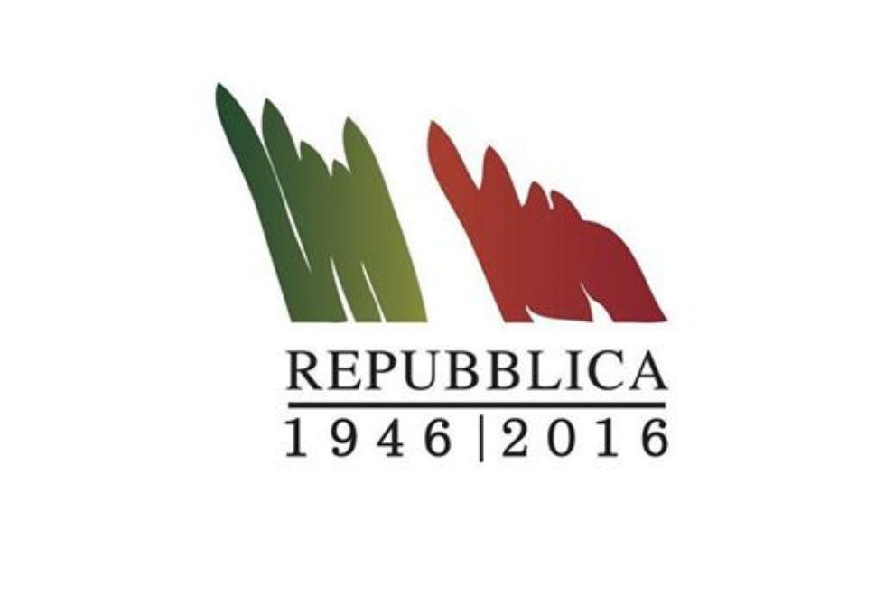 CANAVESE - Settant'anni fa i canavesani alle urne per scegliere tra Repubblica e Monarchia