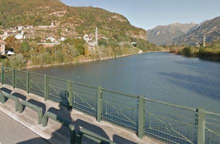 QUASSOLO - Stop alle centrali idroelettriche: vince Legambiente