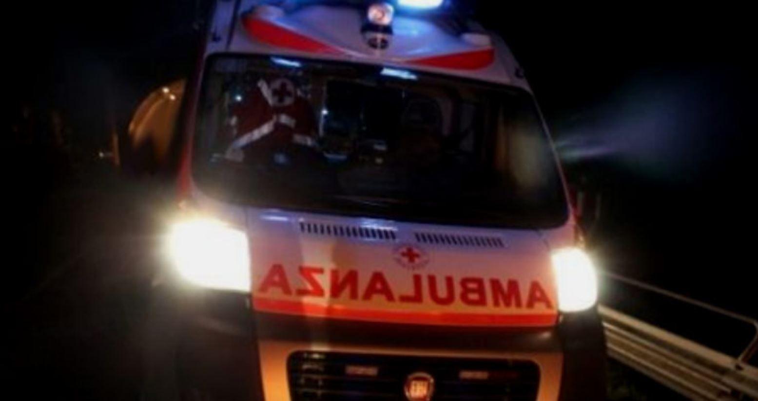 DRAMMA A CALUSO - Bimba di due mesi trovata morta nella culla