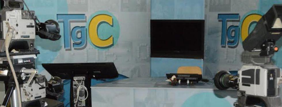 TV E MEDIA - Stop alle trasmissioni di Rete Canavese. Il Natale triste dell'informazione locale