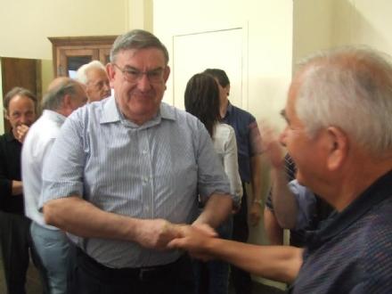 CUORGNE' - Vacca Cavalot condannato a pagare 1000 euro