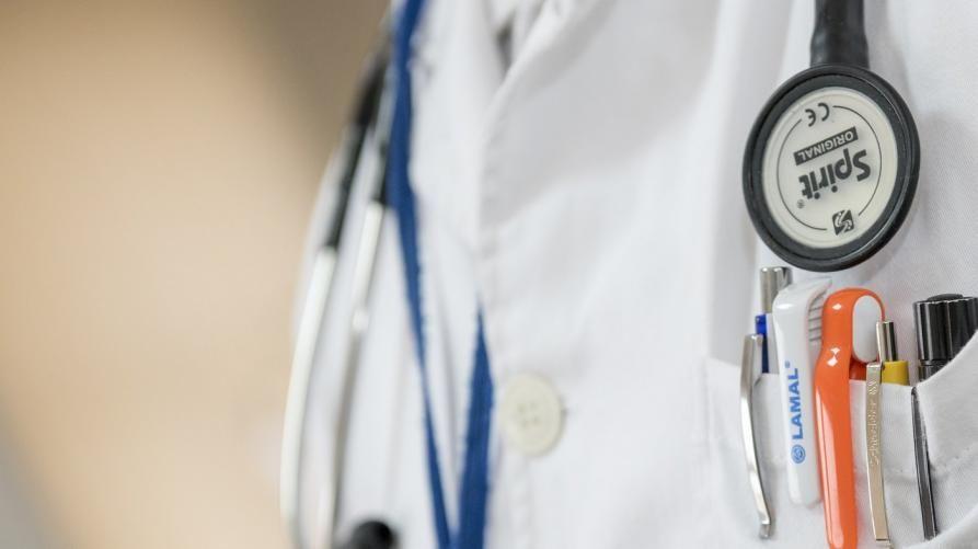 SANITA' - Pochi medici nei paesi: la Regione tenta di correre ai ripari