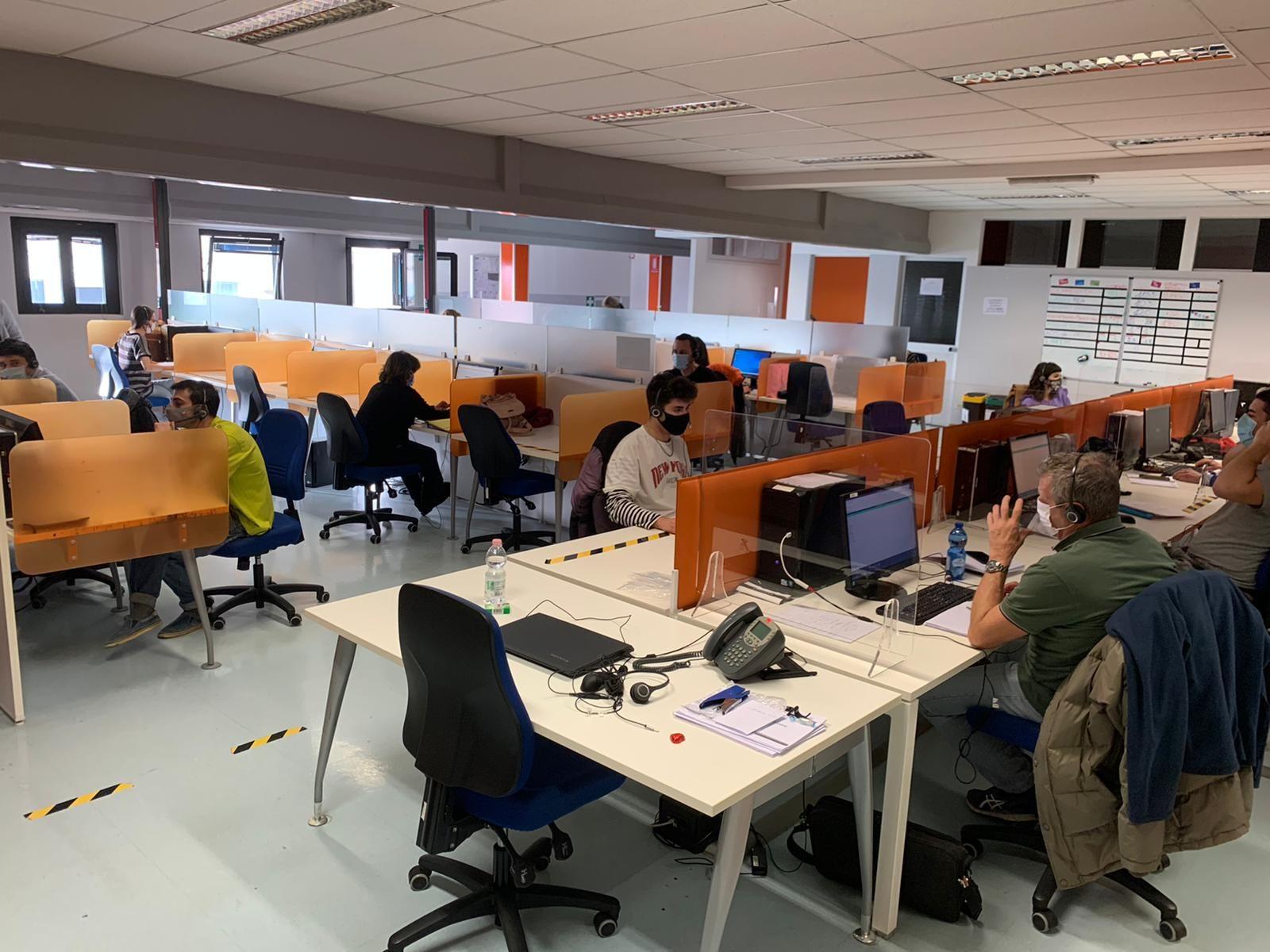 LAVORO IN CANAVESE - «Ortho» a Ivrea cerca personale per ampliare i propri servizi alle aziende