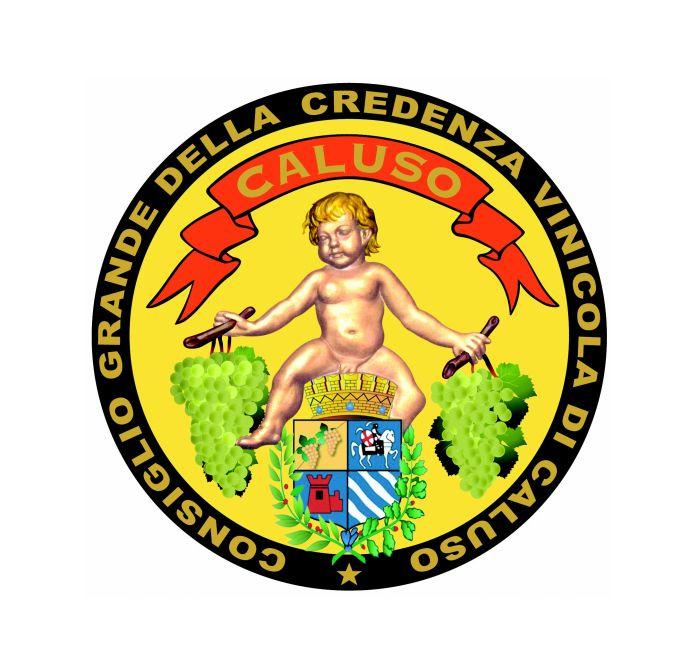 CALUSO - Nuovo consiglio per la Credenza Vinicola del Canavese